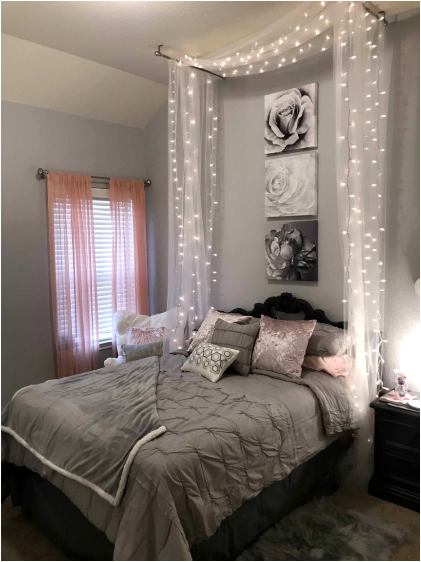 pink black bedroom decor enchanting cute girl bedroom ideas blue bedrooms paint and from pink black bedroom decor