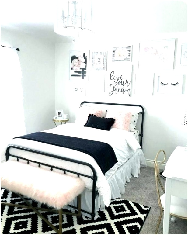 room decorating ideas for small rooms bedroom decor interior best bedroom ideas for small rooms