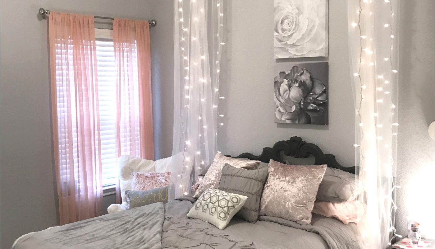 Decorating Small Bedroom Ideas Bnuxef Fresh Home Ideas Small Bedroom Decorating Scenic Decor Get19202560bhlr