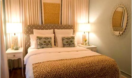 Decoration Ideas for Small Bedrooms Hiwede Best Of Design Tips for Decorating A Small Bedroom A Bud In9001350ejdd