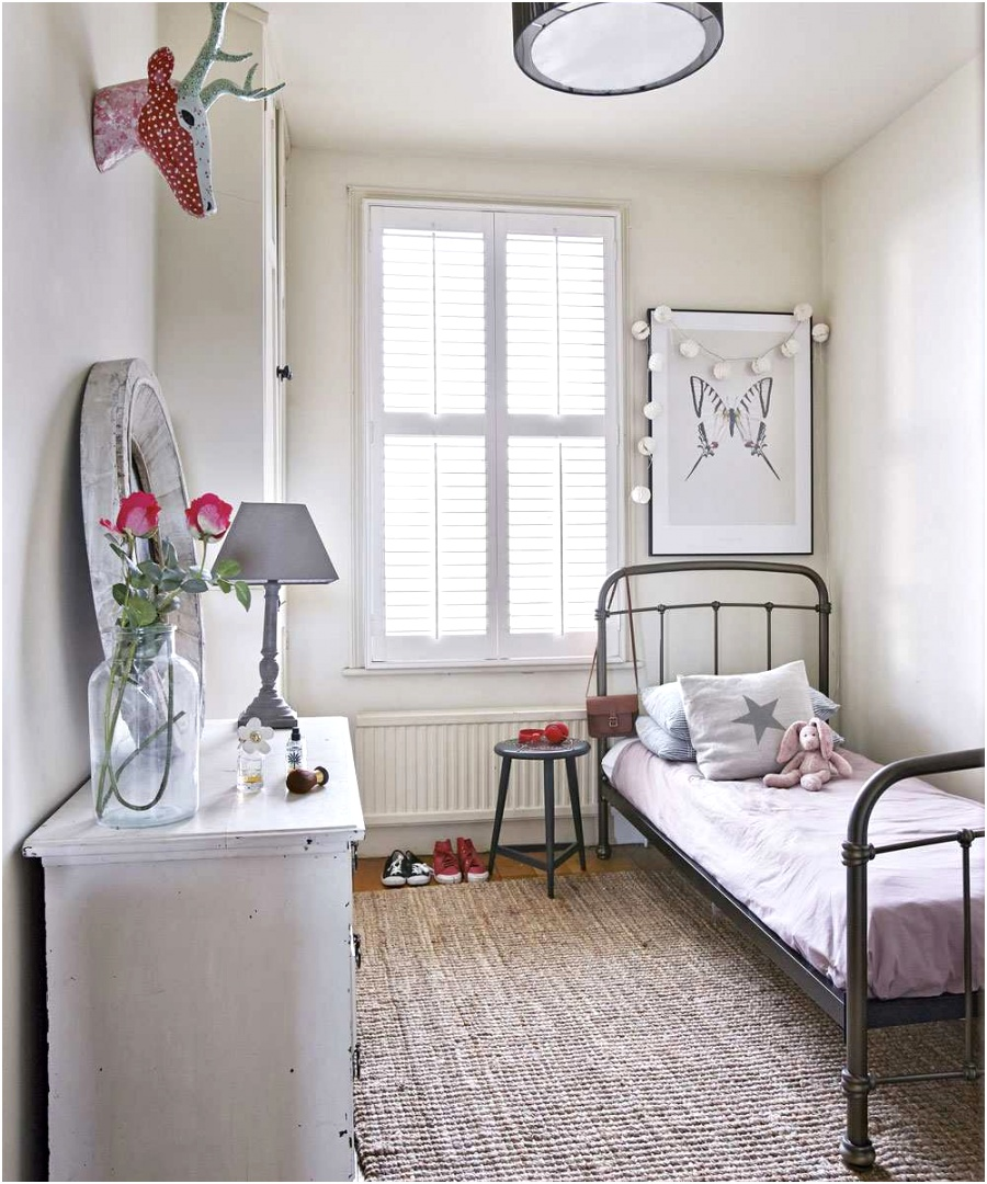 Guest Room Ideas Small Guest Bedroom Ideas simple office meets guest room decorating ideas modsy blog Ideas Ideas Guest Bedroom Small Room Guest