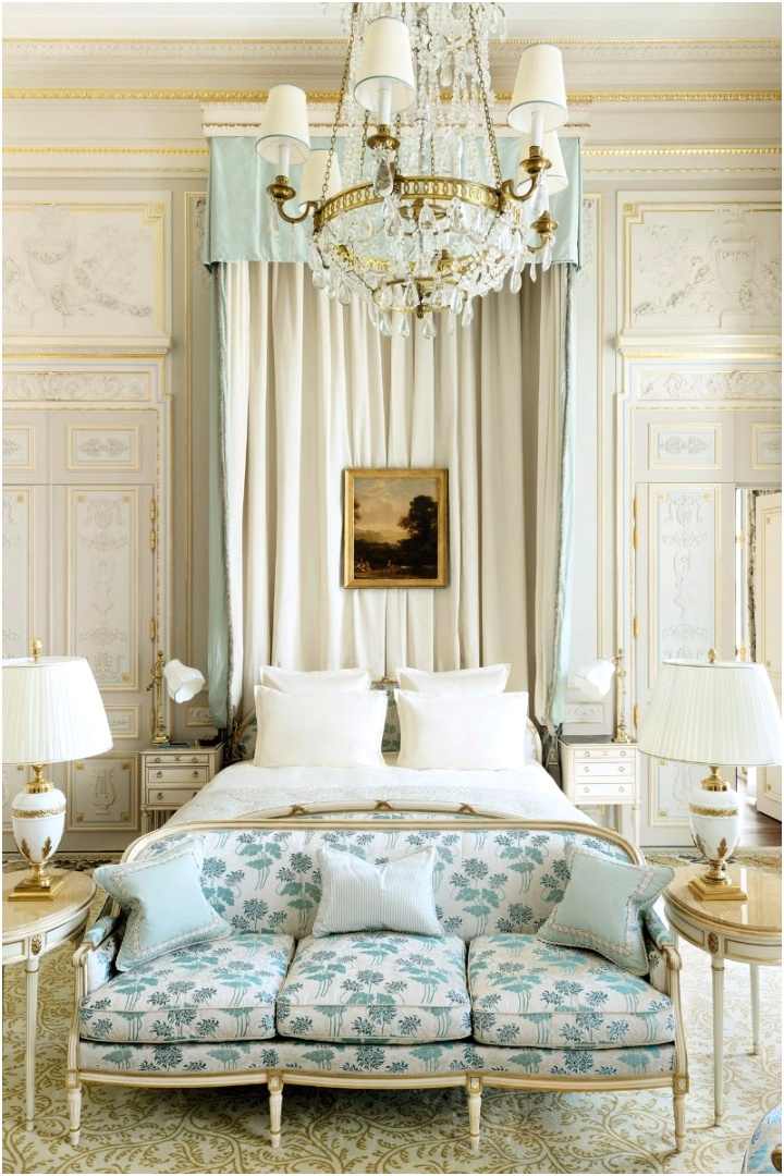 french country bedroom decorating ideas dark teal houzz country french bedroom ideas style master bedrooms real estate blue ridge apartments