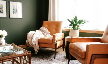 Green Bedroom Ideas Decorating Upwzab New Tips for Decorating A Living Room with Dark Bold Paint17282304ccaj