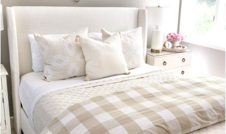 Guest Bedroom Ideas Decorating Qtobvc Best Of House tour Guest Room8101089uak2