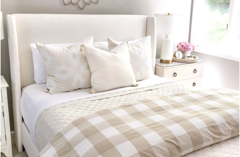 Guest Bedroom Ideas Decorating