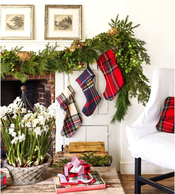 Home Decor Ideas for Bedroom Mdvslf Beautiful 90 Diy Christmas Decorations Easy Christmas Decorating Ideas7201080tzfr