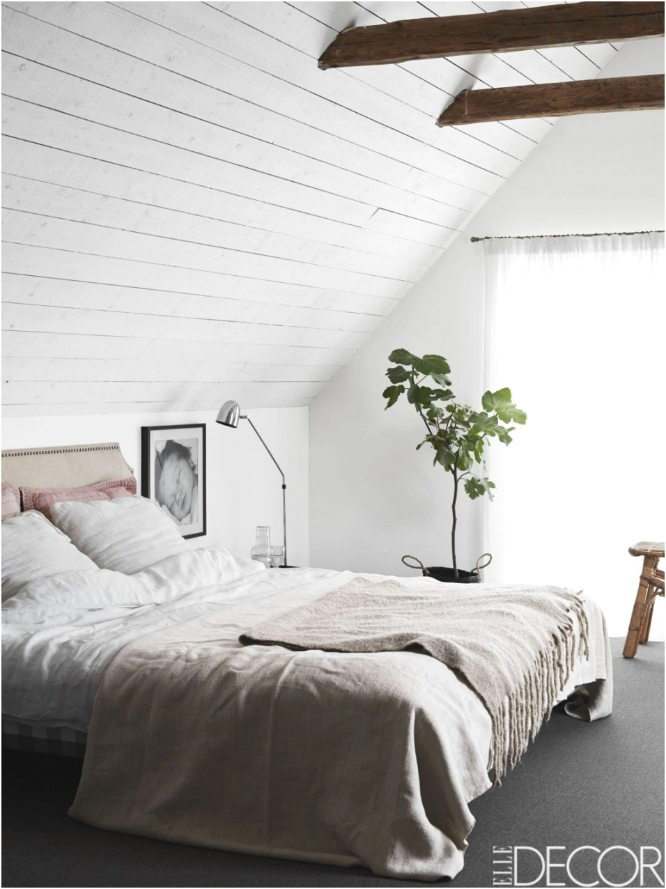 55 small bedroom design ideas decorating tips for small for best of ideas to decorate my bedroom