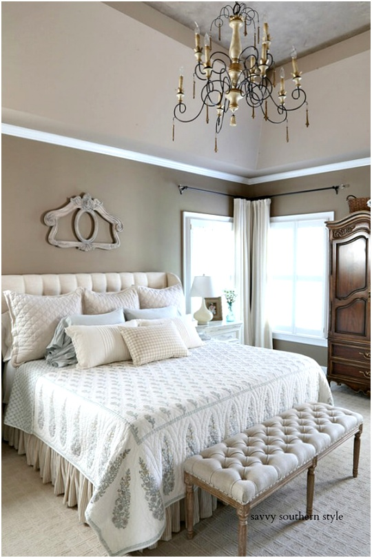 05c neutral bedroom decor design ideas homebnc v3