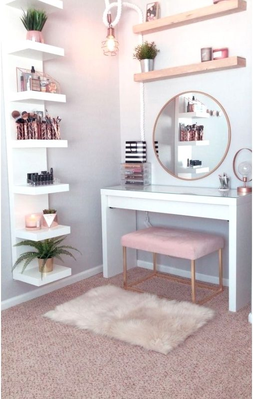 Ideas for Decorating A Girls Bedroom Cmldfk Best Of Girl S Room Decor From Her First to Her Pre Teen Years507901gofr