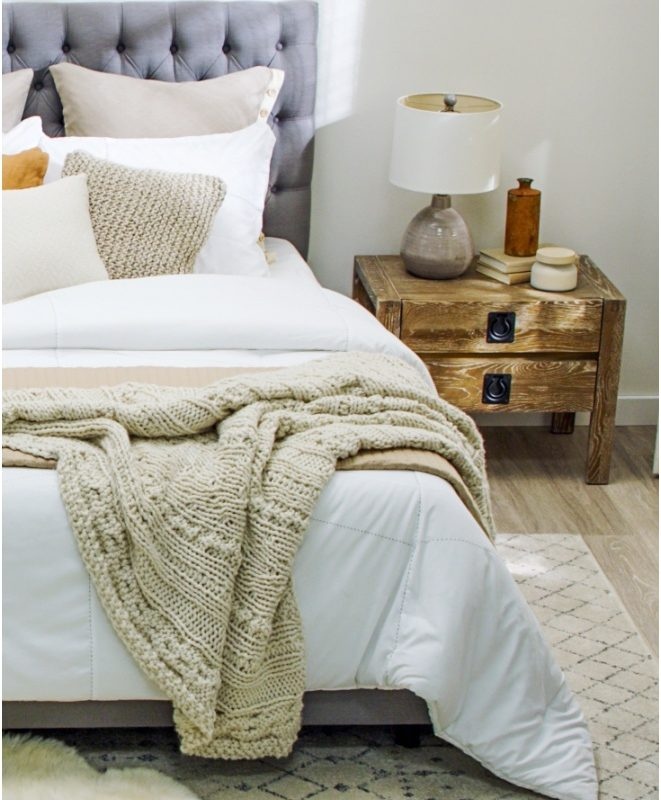 Ideas for Decorating A Small Bedroom Bgture Lovely How to Arrange A Small Bedroom with Big Furniture661991ffms