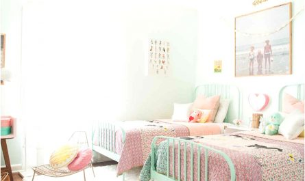 Ideas for Decorating Bedrooms Sefb4b New 18 D Girl Bedroom Decorating Ideas10801620djxn