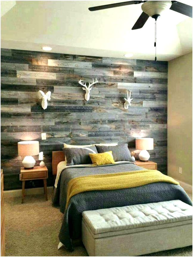 small bedroom ideas for couples design adults men s furniture small bedroom ideas for men man room decorating outstanding images best idea home cool cave spare vs