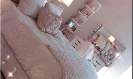 Ikea Bedroom Decorating Ideas Tqelet Awesome Pin On Ikea Bedroom Ideas6621085mgf0