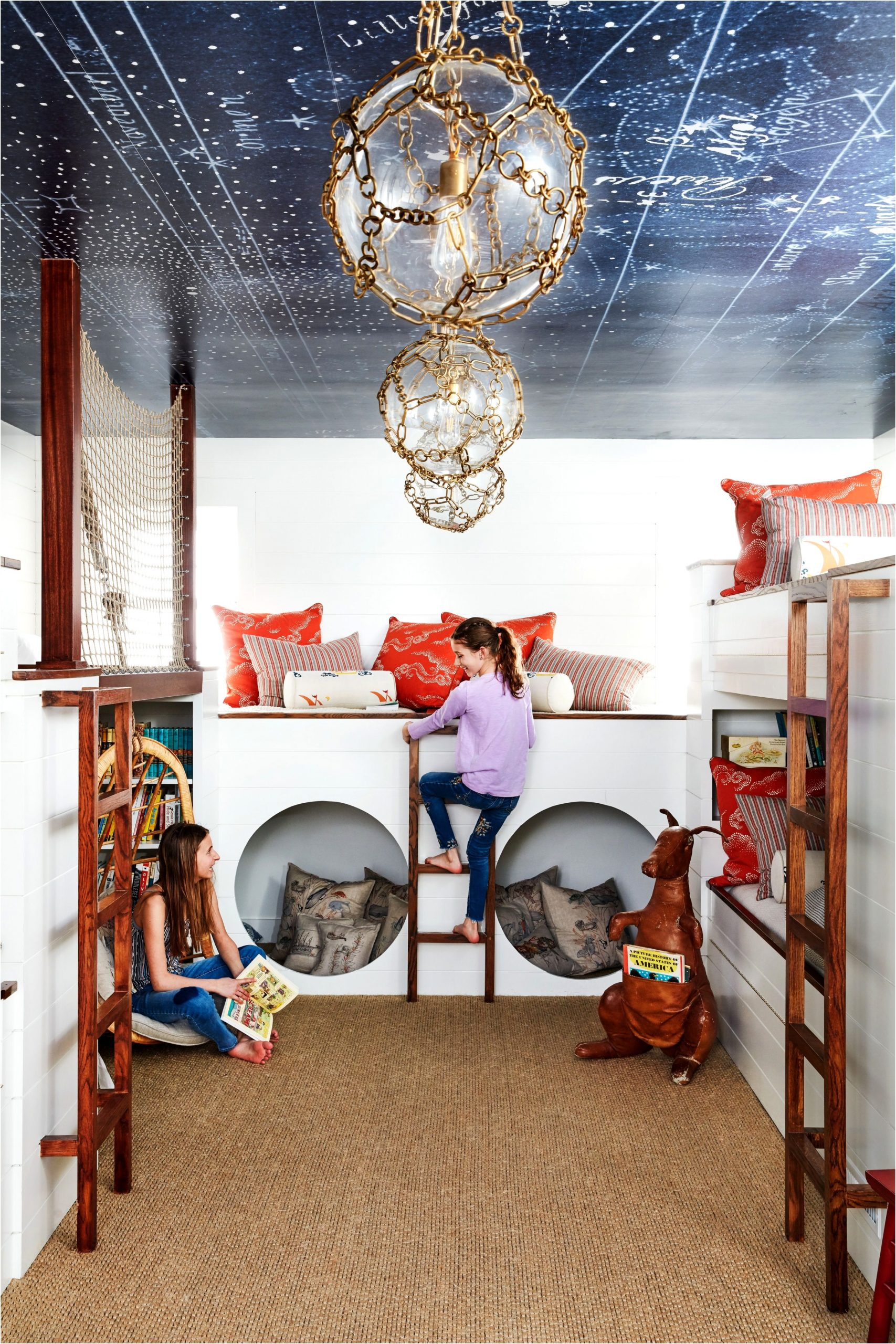 kids rooms hbx nantucket 004