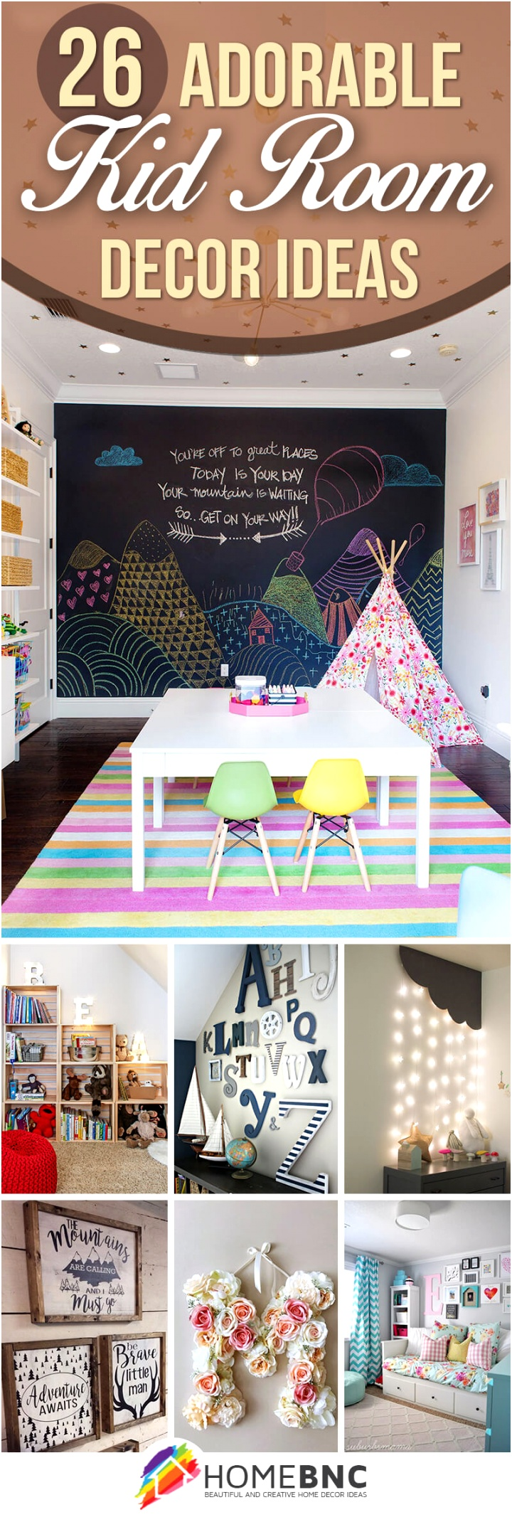 kid room decor ideas pinterest share homebnc