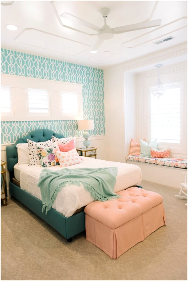 large bedroom furniture teenagers dark amazing on intended 422 best images pinterest home ideas 0