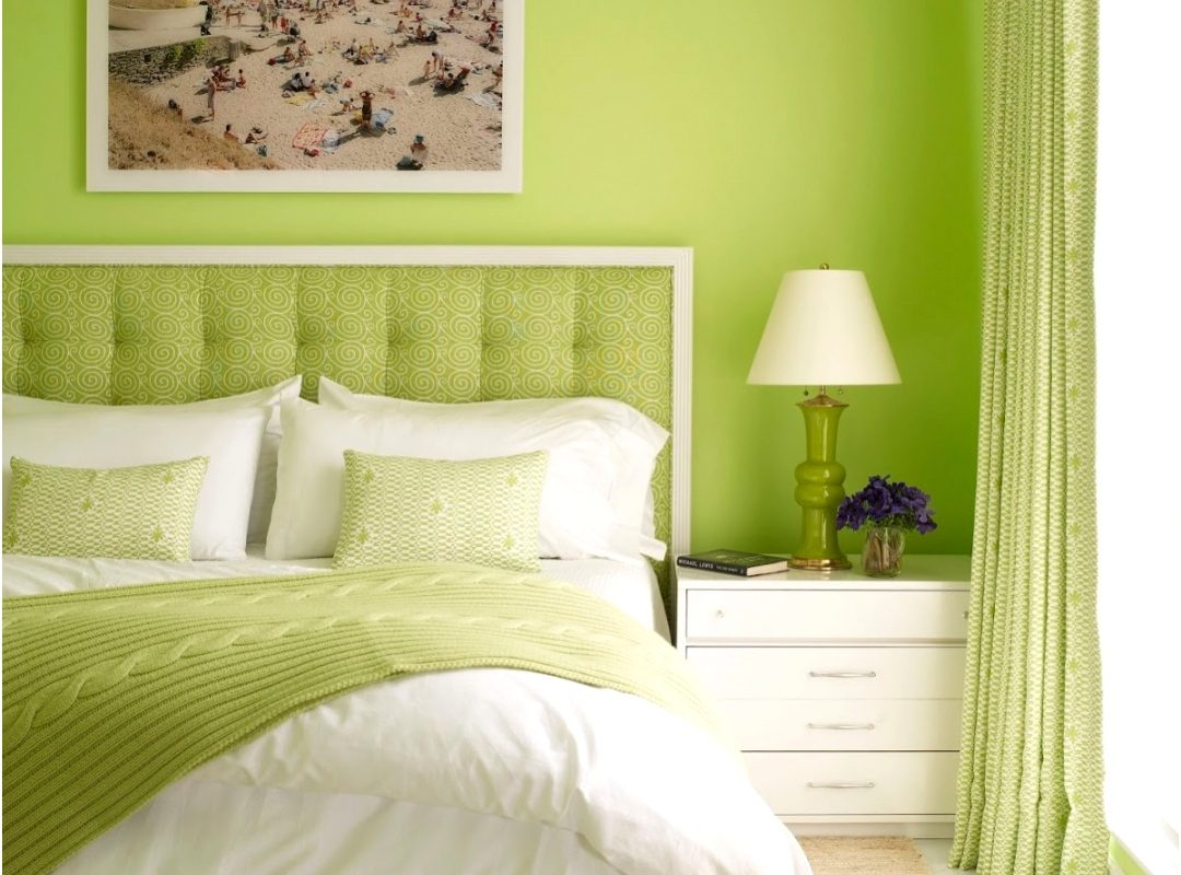 Light Green Bedroom Ideas Xtmeuj Lovely 51 Green Bedrooms with Tips and Accessories to Help You10801439dkaj