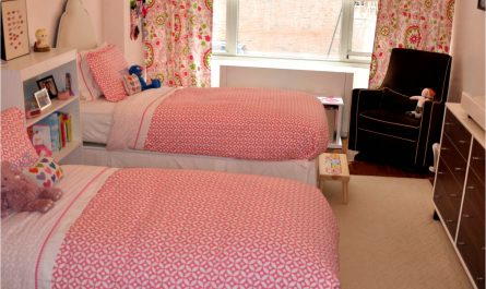 Little Girl Bedroom Ideas Bmkbgt Beautiful Ly Furniture Marvellous Little Girls Room Ideas Bedroom20212560wbvu