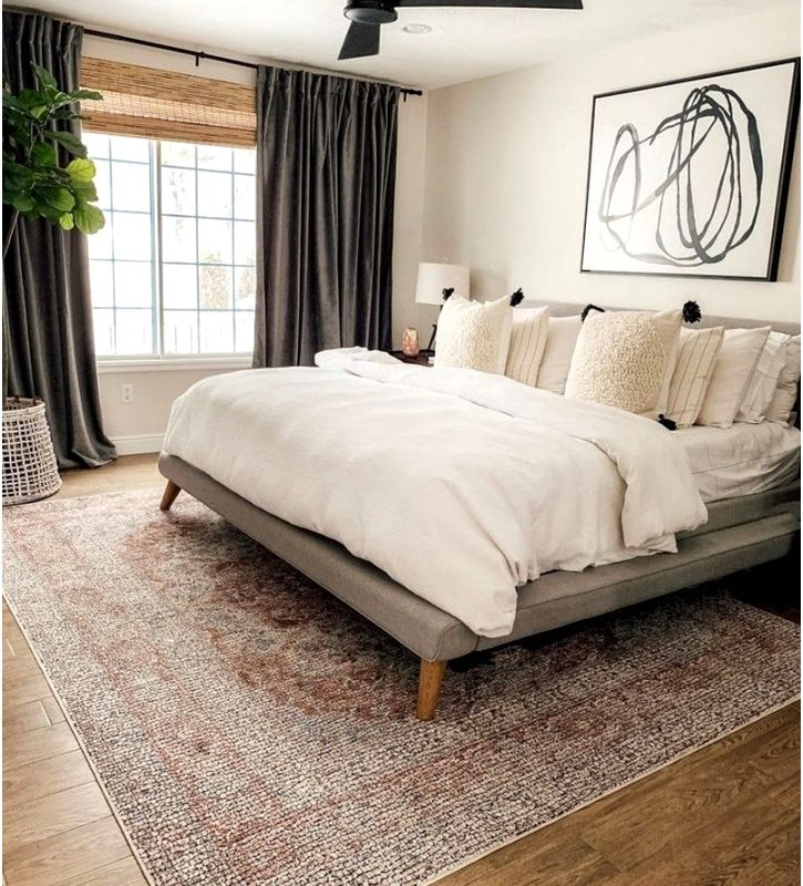 Master Bedroom Ideas Yasule Beautiful 45 Romantic Master Bedroom Ideas On A Bud You Must See725966wjew