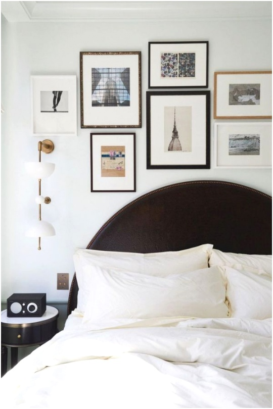 50 stylish bedroom design ideas modern bedrooms with decoration for bedrooms ideas