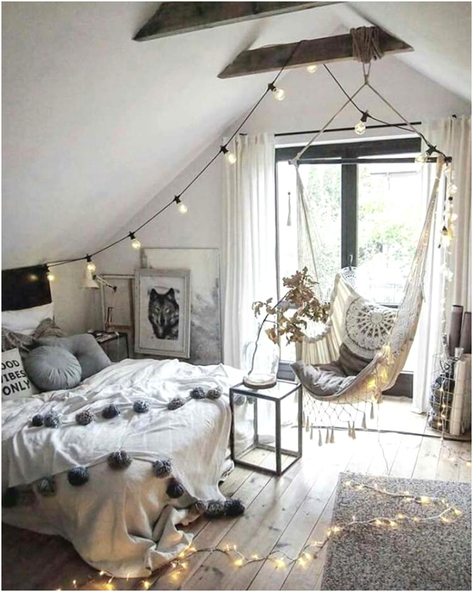 ocean themed bedroom small master decorating ideas white bedroom decor ideas pictures cozy winter ultra warmth