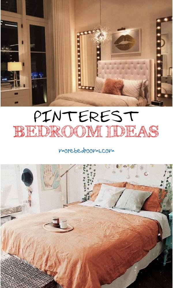 Pinterest Bedroom Ideas Fysgri New Pin by Vic Ramirez On Master Bedroom In 2018585762igcq