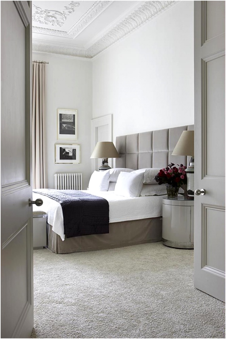 Romantic Bedroom Ideas You'll Want To Discover 1