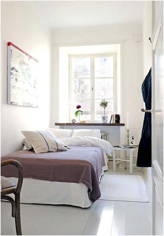 simple small hipster bedroom ideas master grey small simple bedroom ideas perfect design couples romantic room