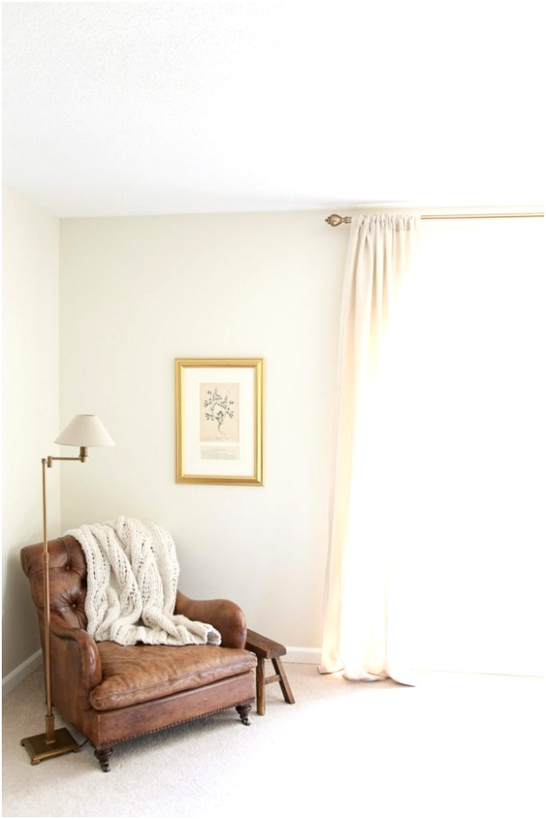 master bedroom reading corner 683x1024