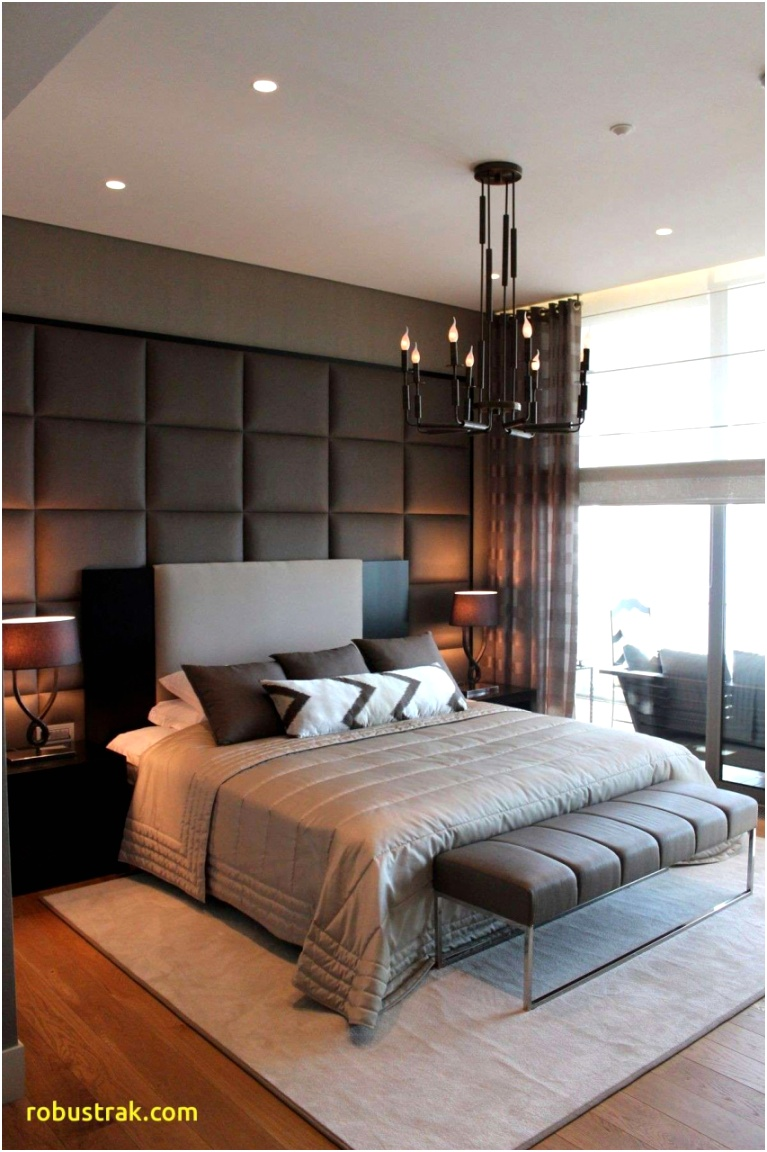 master bedroom decorating ideas design bedroom wall lovely media cache ec0 pinimg 1200x 03 01 0d durch master bedroom decorating ideas