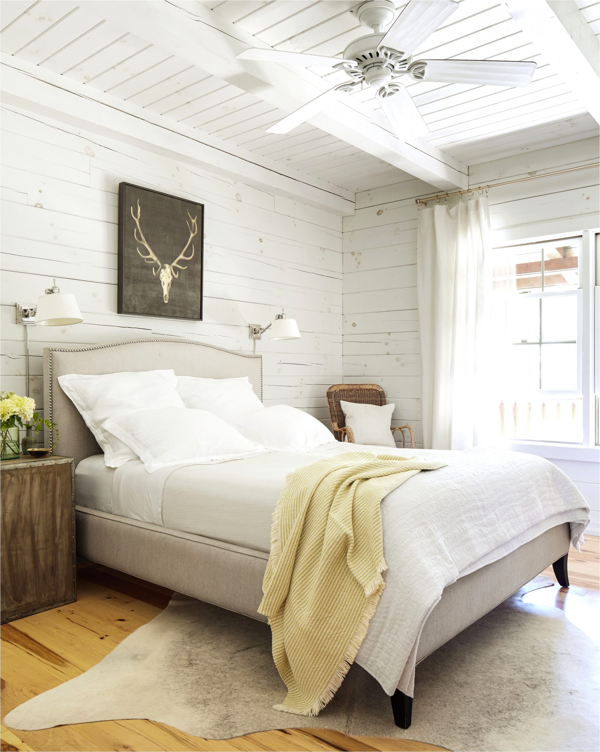 small master bedroom decorating ideas modern coral tips to decorate bedroom design