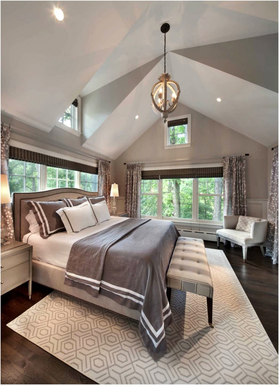 master bedroom ideas for relaxation small paint colors very decorating small master bedrooms decorating spaces design