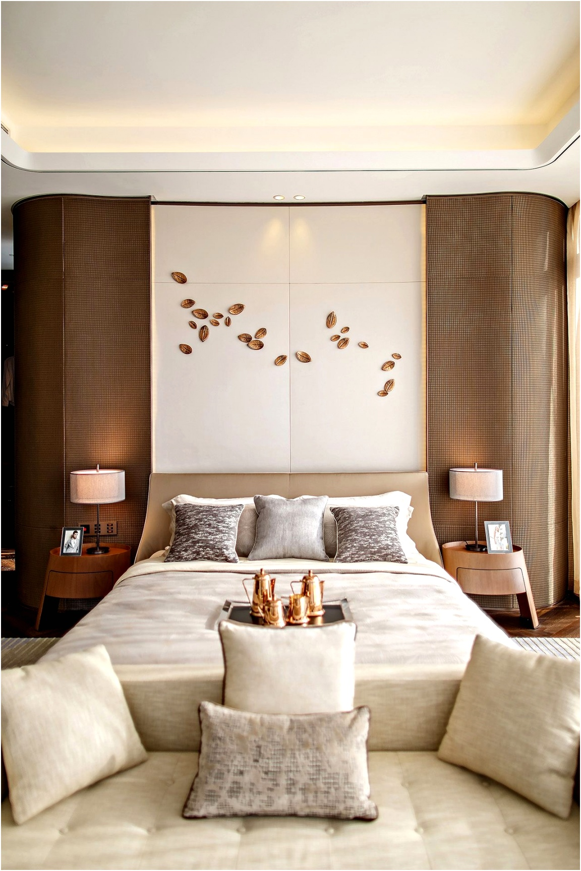 2019 kitchen ideas traditional master bedroom bed in bag master bedroom decorating ideas panelling hot home fashion trends