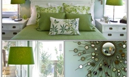 Twin Bed Bedroom Decorating Ideas Ooupws Unique Green Bedroom Walls Decorating Ideas Twin Bed Bedroom605786lxto