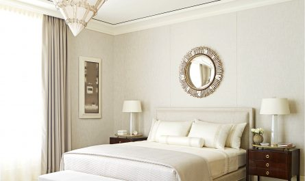 White Bedroom Furniture Decorating Ideas Tyjaos Lovely 25 White Bedroom Ideas Luxury White Bedroom Designs and Decor19742560eike