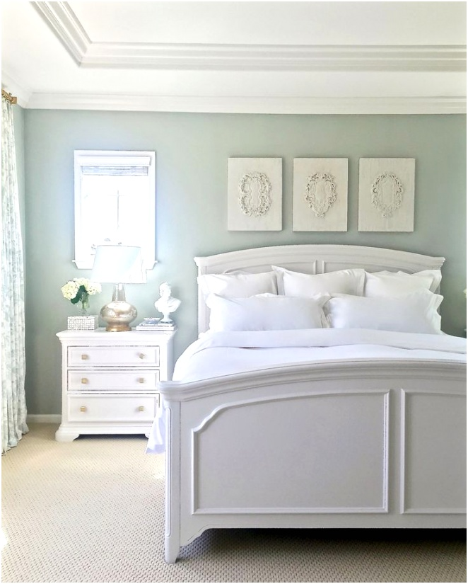 white furniture room stunning on bedroom with my new summer bedding from boll branch pinterest silver 1