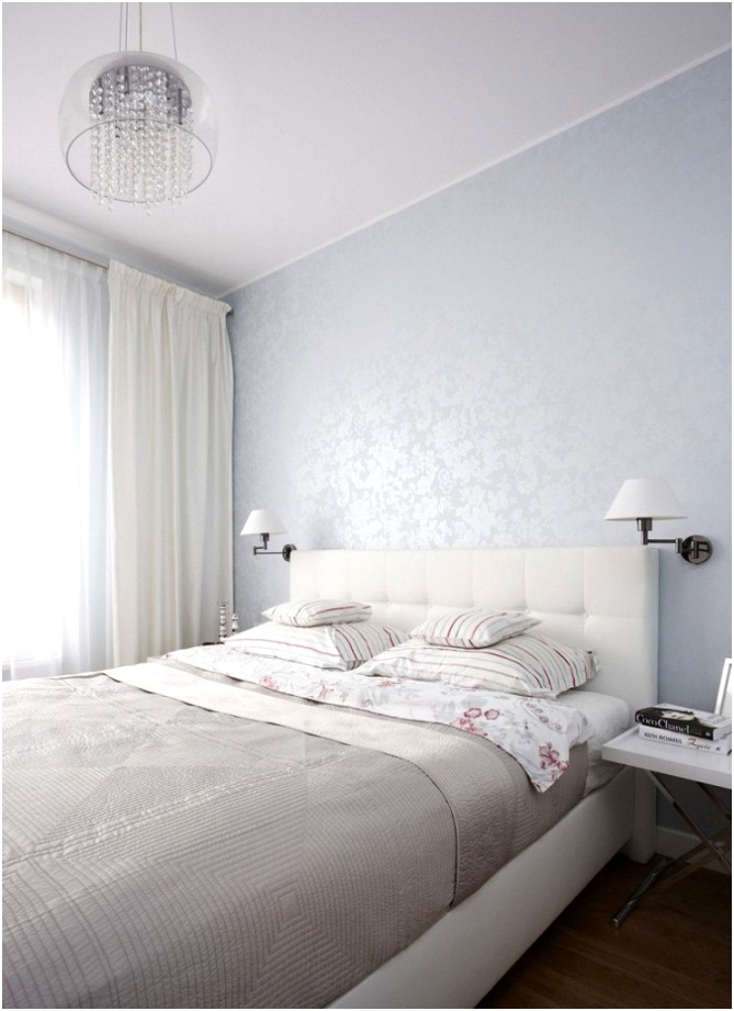 bedroom ideas for small prepossessing small apartment