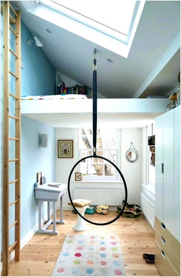 low ceiling attic bedroom ideas bedrooms make an small bedroom ideas