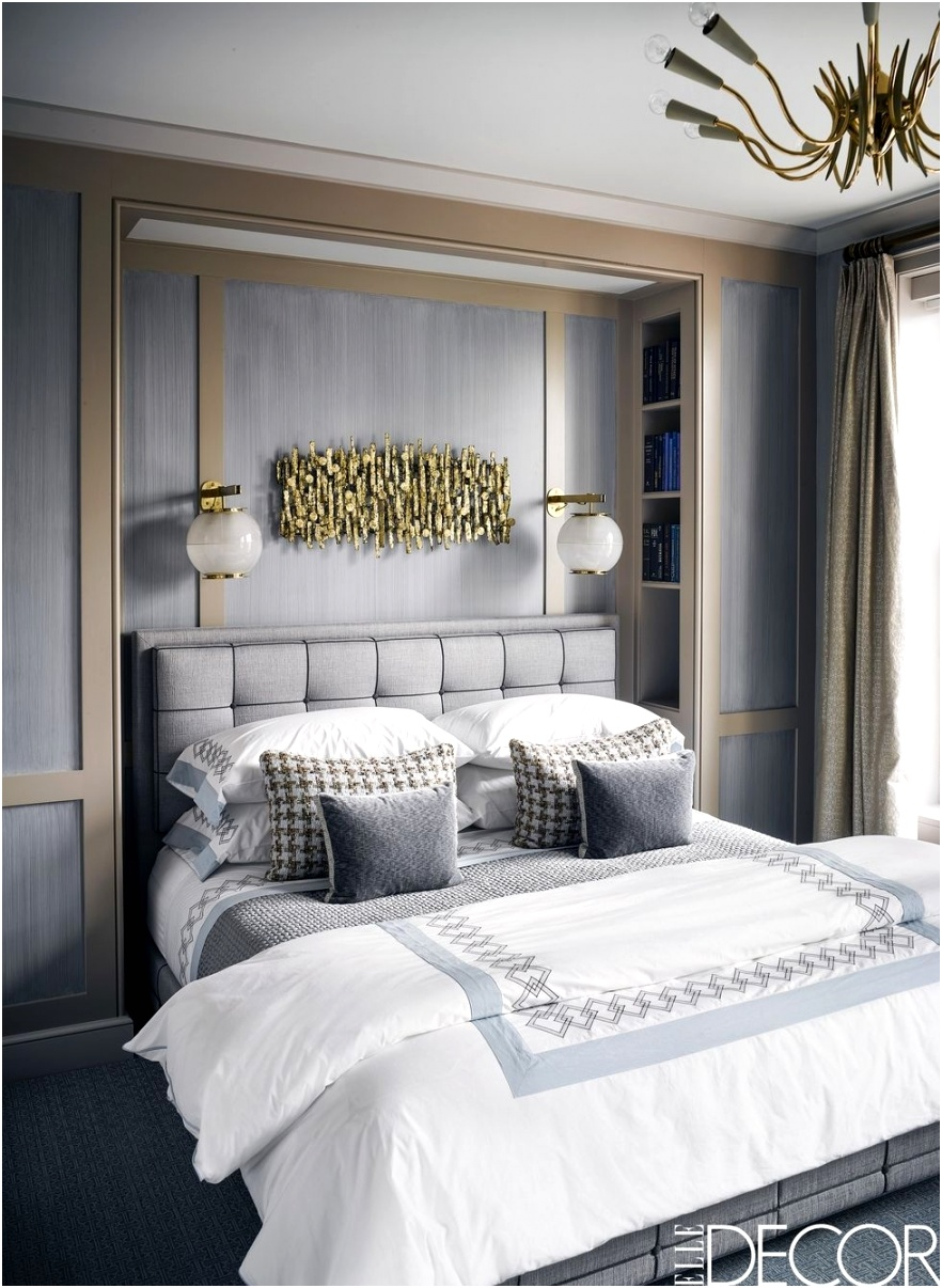 bedroom decorating ideas for small rooms home basement to decorate idea to decorate bedroom design tips bedrooms 1