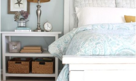 Beach Bedroom Ideas Rjqzbk Lovely Pin On Bedroom Ideas606921fiqt