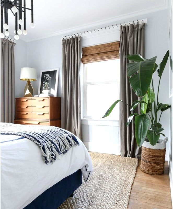 Bedroom Curtain Ideas Bcxj4a New Master Bedroom Curtain Ideas Awesome Bedroom Bedroom Curtain6621032hbgt