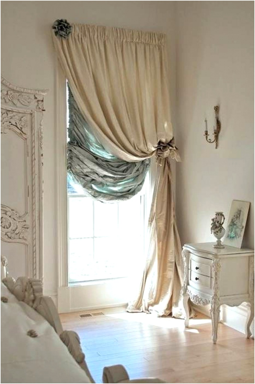 ideas for bedroom curtains 1
