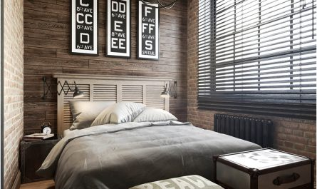 Bedroom Ideas for Small Rooms Cotnkb Best Of Decorating Small Bedrooms Dos & Don Ts10801440hhux