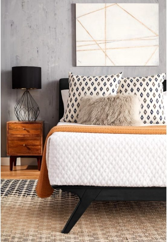 Black and White Bedroom Ideas Xwjvep Best Of How to Decorate A Bedroom with Black Furniture553837hmkr
