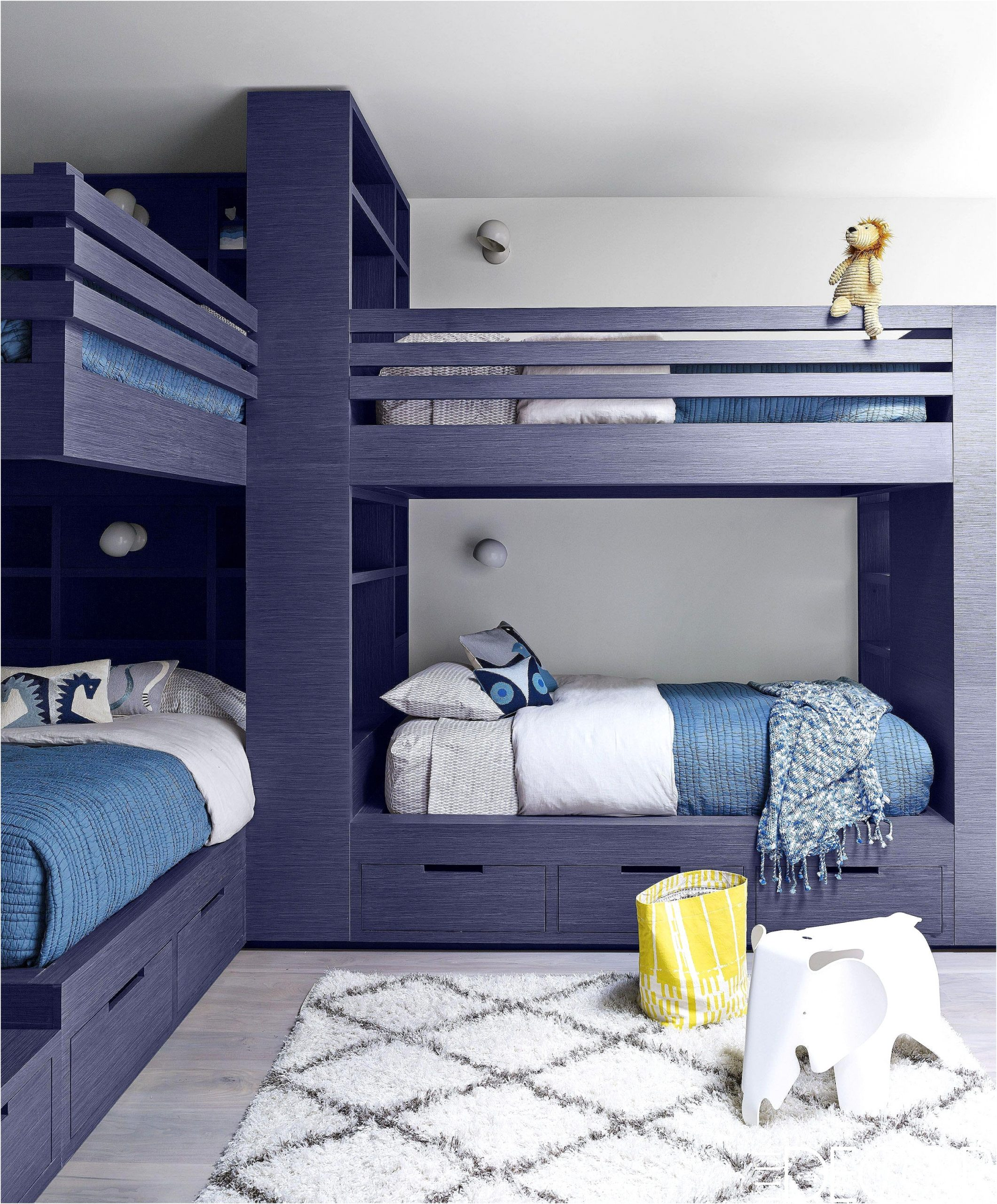unique navy blue bedroom ideas archeonauteonlus