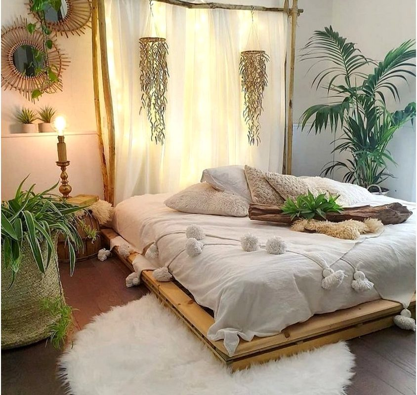Bohemian Bedroom Ideas Eybwdg Awesome Boho Bedroom Ideas How to Decor & Best Color for Bohemian8441054agqf