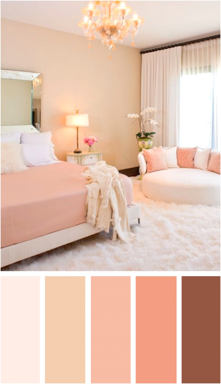 07 bedroom color scheme ideas homebnc