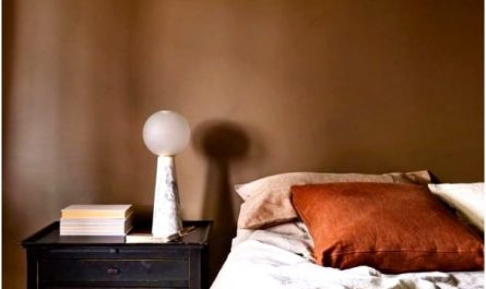 Brown Bedroom Ideas Fethww Awesome 64 Stylish Bedroom Design Ideas Modern Bedrooms Decorating603845susy