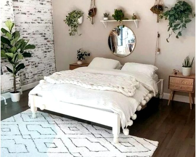 Cheap Bedroom Ideas