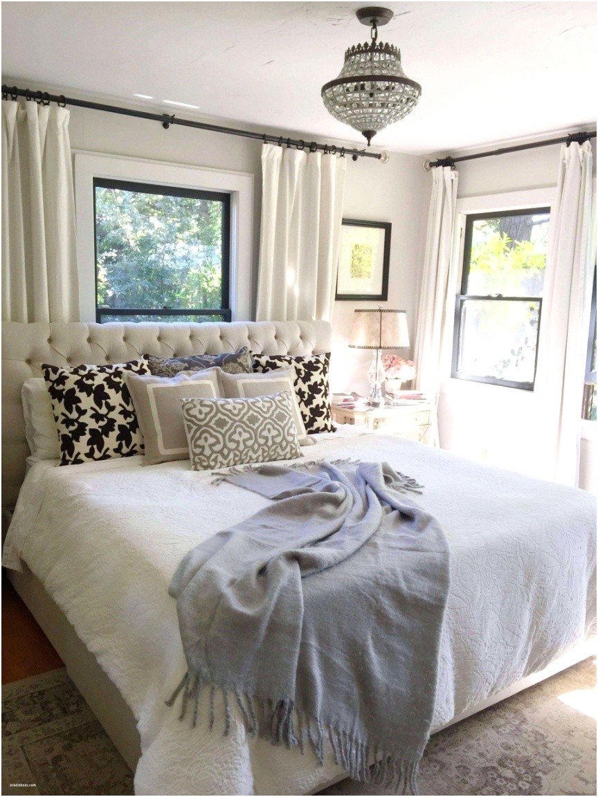 country cottage bedroom decor country bedroom ideas decorating best seller from country cottage bedroom decor